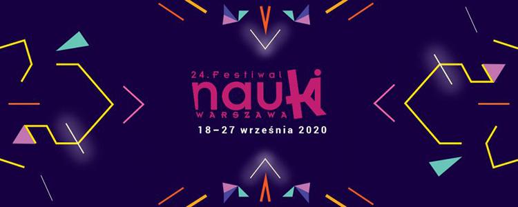 24. Festiwal Nauki