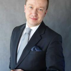 Rafał Stankiewicz