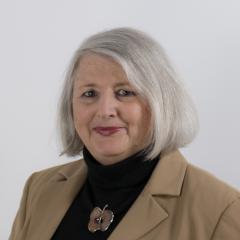 Eleonora Zielińska