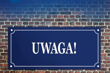 Coraz lepsze wyniki prawa na WPiA UW w rankingu QS!