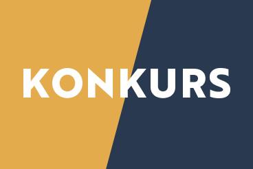 Ogólnokrajowy Konkurs Moot Court z Prawa Pracy 2020  - 2 etapy